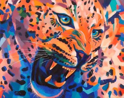 EBenton_Leopard_550