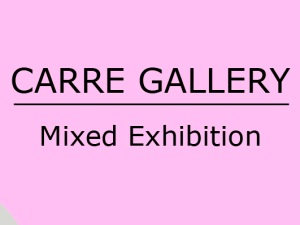 Mixed Exhib Logo pink
