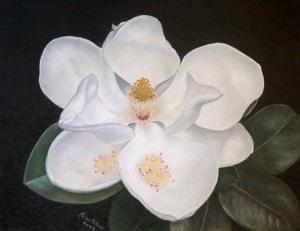 Flower_400