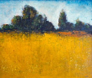 EBoydWallis_YellowField_450