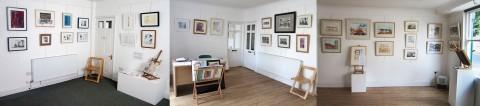 Exhibition_450