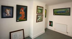 Exhibition_9016_450
