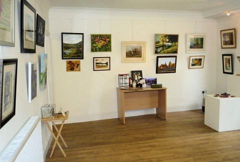 Gallery1_500