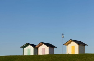MCameron_ThreeHuts_Mablethorpe_500