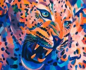 EllieBenton_Leopard_500