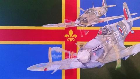 0229 Spitfires_550.jpg