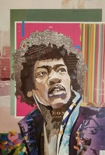 2015 Hendrix_550.jpg