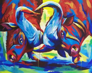 ebenton_buffalo_550