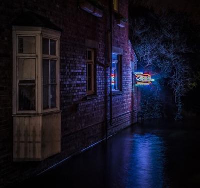 ColinBrammer_Night Fish_550