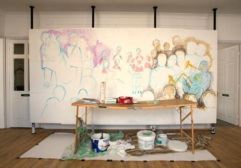 Mural_550
