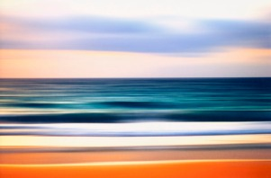 ColinBrammer_BeachView_550