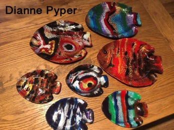 Dianne Pyper_550
