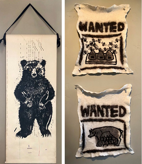 Bear_Wanted_550