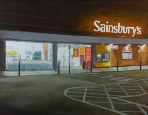 SainsburysAtNight_600